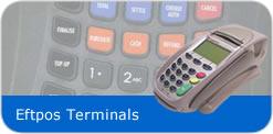 Eftpos Terminals
