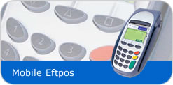 Mobile Eftpos